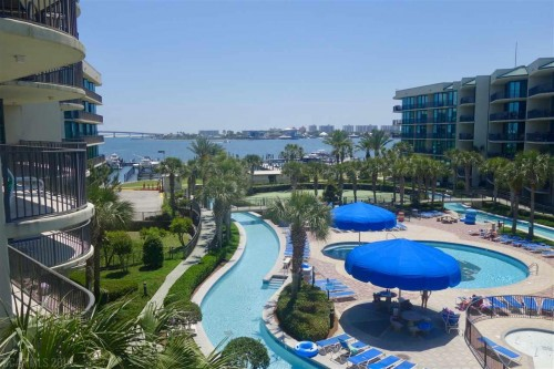 For Sale, Orange Beach AL Real Estate